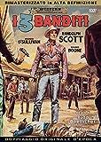 I 3 Banditi (1957)