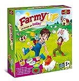 Bioviva - Farmy Up - La Ferme En Folie ! , 282437