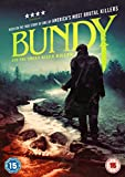Bundy and The Green River Killer [DVD]