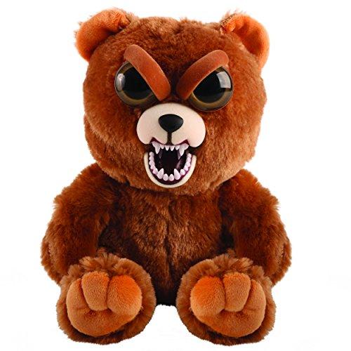 Goliath Toys 32321, Orsetto Feisty Pet