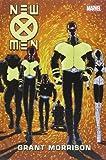New X-Men. Marvel Omnibus