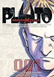 Pluto: Ursawa x Tezuka Volume 1