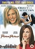 Picture Perfect / The Object of My Affection [Edizione: Regno Unito]