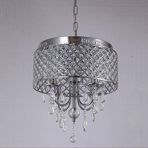 In ottone antico lampadario,luci a soffitto per soggiorno lampadario,circolare lampadario in ferro...