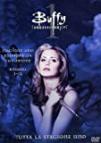 Buffy St.1 (Box 3 Dv)