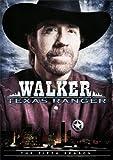 Walker Texas Ranger: Complete Fifth Season (7 Dvd) [Edizione: Stati Uniti]
