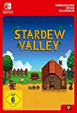 Stardew Valley  | Switch - Download Code