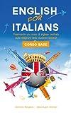 Corso di inglese, English for Italians: Corso Base