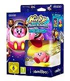 Kirby Planet Robobot + Amiibo 'Kirby' - Kirby