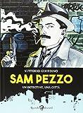 Sam Pezzo
