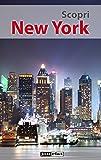 Scopri New York