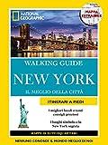 New York. Il meglio della città. Con cartina
