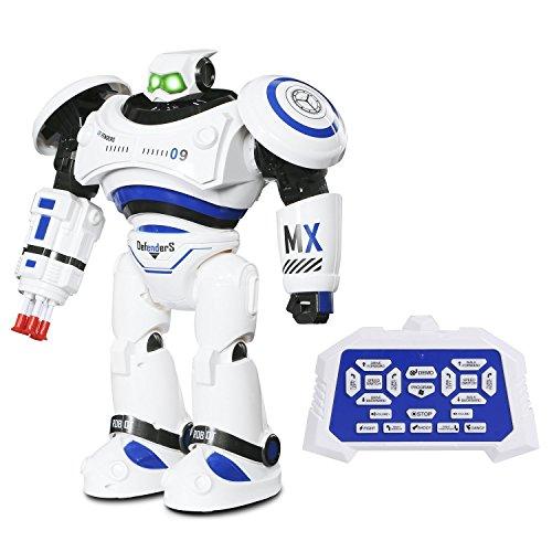 Roboter test oder vergleich top produkte