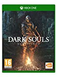 Dark Souls: Remastered Xbox1 [