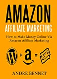 12 Minute Affiliate Review 2