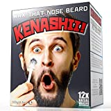 Kenashii Nez épilation brésilien, épilation à...