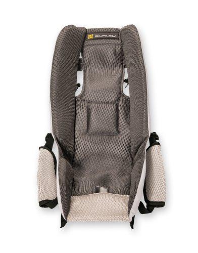 babyschale fuer fahrradanhaenger test oder vergleich 2017. Black Bedroom Furniture Sets. Home Design Ideas
