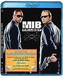 Men In Black La Trilogia (Box 3Br)