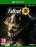 Fallout 76 - 100% UNCUT - Bonus Edition + Fallout Dog-Tag