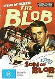 of Blob [Import]
