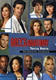 Grey's anatomy Stagione 03