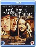 Quick & The Dead [Edizione: Regno Unito] [Edizione: Regno Unito]