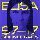 Soundtrack 97–17 (3 CD)