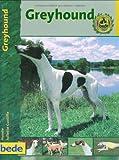 Greyhound, Praxisratgeber