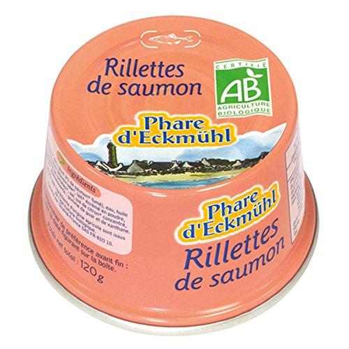 Phare-dEckml-Saumon-Rillettes-Huile-Olive-Citron-AB-Bio-125-g