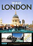 Walk London [Lingua Inglese]