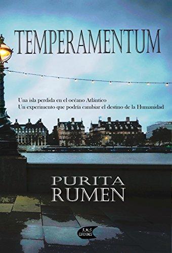 Purita Rumen (Autor)(9)Cómpralo nuevo: EUR 0,89