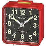 Casio Wecker TQ-140-4EF