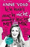 Anne Vogd (Autor)(10)Neu kaufen: EUR 8,99