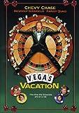 National Lampoon'S Vegas Vacation [Edizione: Stati Uniti]