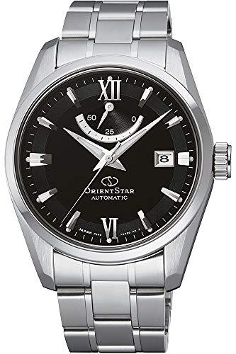 Orient Armbanduhr RE-AU0004B00B