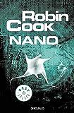 Nano (BEST SELLER)