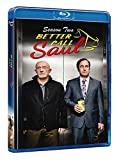 Better Call Saul St.2 (Box 3 Br)