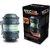 Modelco - Recoil Grenade