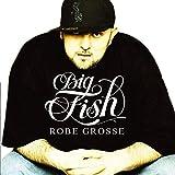 Robe grosse (feat. Esa)