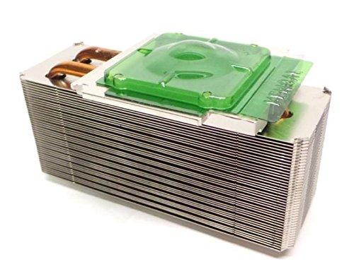 Genuine Dell PowerEdge 28002850server TD634, X1955processore CPU raffreddamento rame passivo...