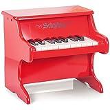 Schylling - Piano para niños (4921181)
