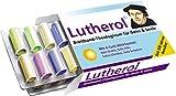 Lutherol: Breitband Theologicum für Geist und Seele