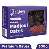 Flyberry Medjoul Dates 500g