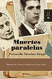 Muertes paralelas (Autores Españoles E Iberoameric.)
