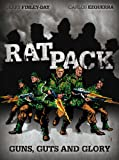 Rat Pack: Guns, Guts and Glory (vol 1) (Rat Pack 1)
