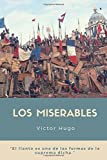 Los Miserables: (Spanish Edition)