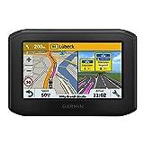 Garmin zumo 346 - GPS Moto - 4.3 pouces - Cartes Europe de l'Ouest 24 pays...