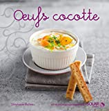 OEUFS COCOTTE -NVG-