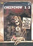 Creepshow 1 & 2 (box edition)