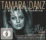Tamara Danz - Asyl im Paradies (zum 20.Todestag von Tamara Danz)